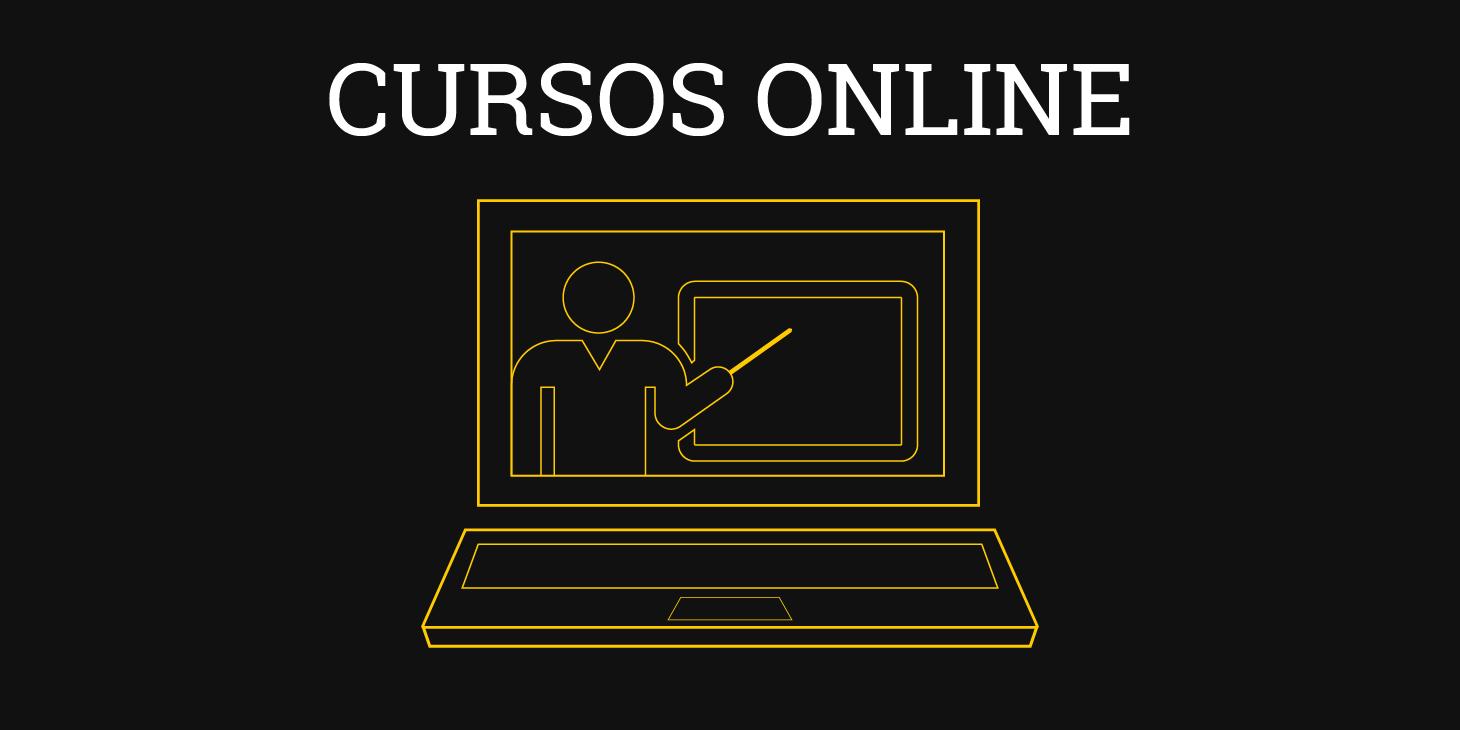 boton cursos online