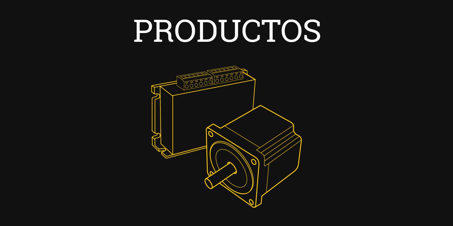 boton productos